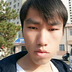 百合会员-百合网北京征婚交友