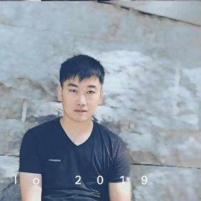 非诚勿扰_-百合网太原征婚交友